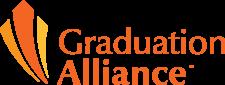 Graduation Alliance |