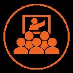 virtual-classroom-icon